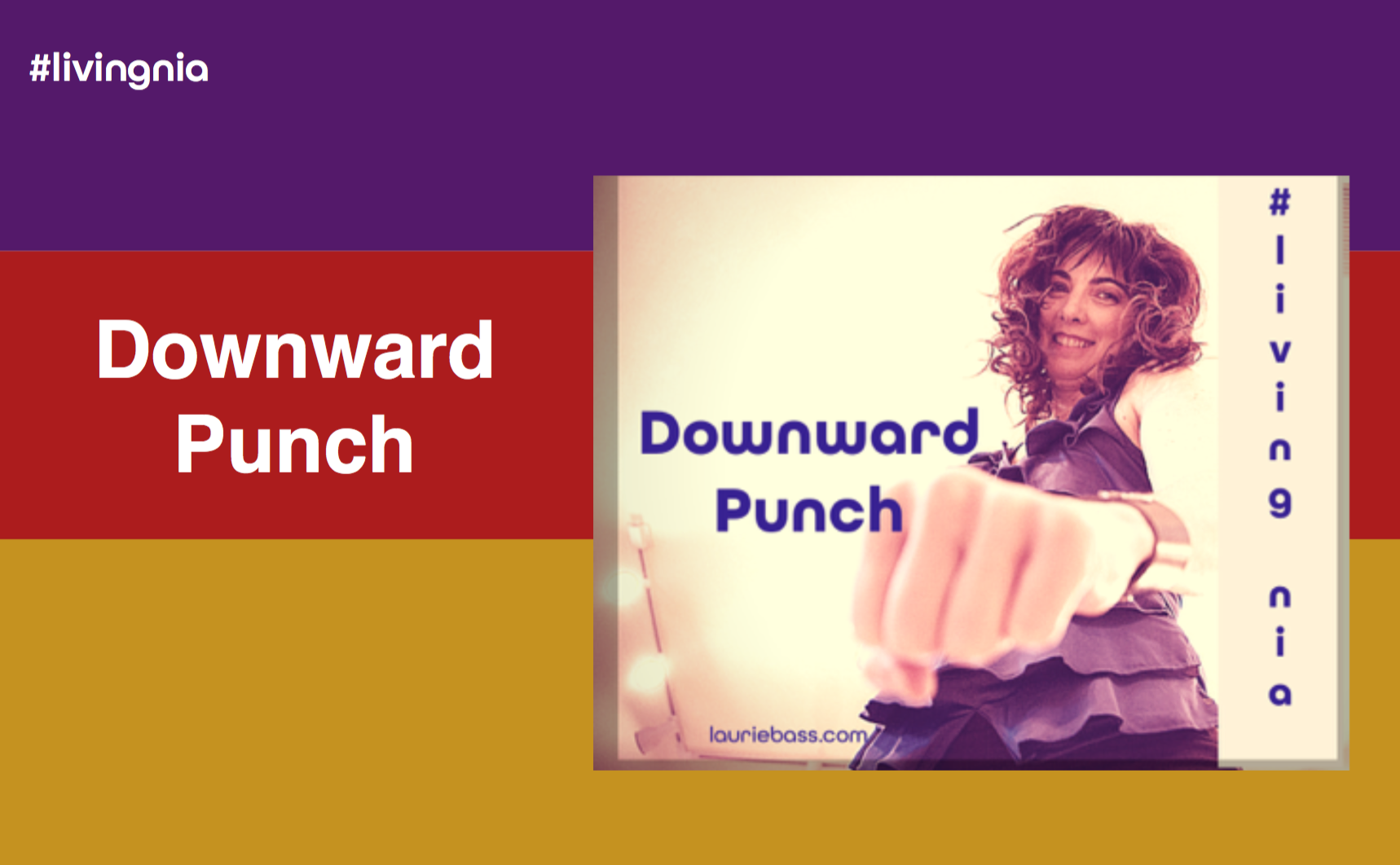 DownwardPunch 1