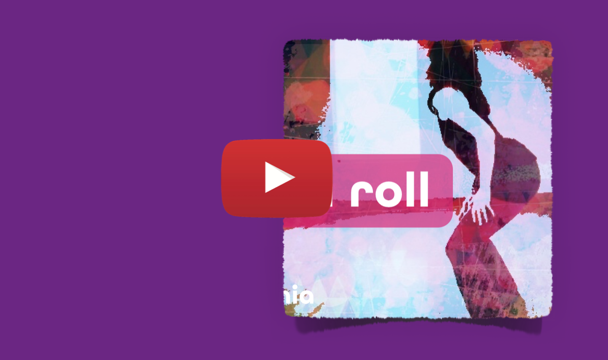 Spinal Roll 3