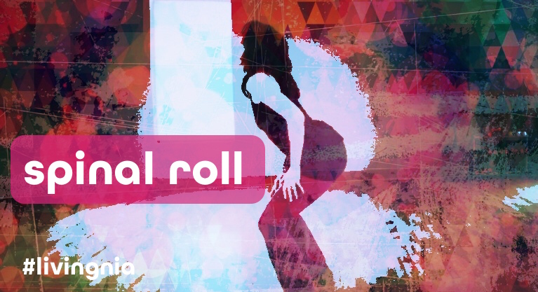 Spinal Roll