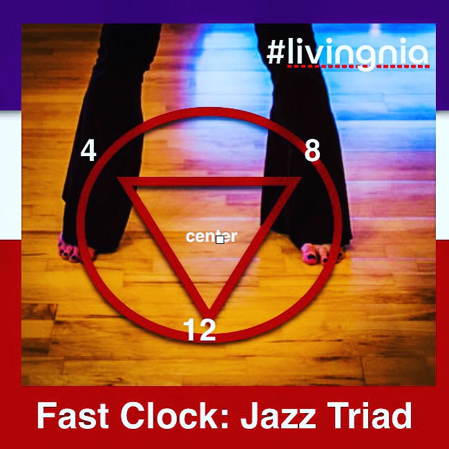 fast-clock-jazz-triad