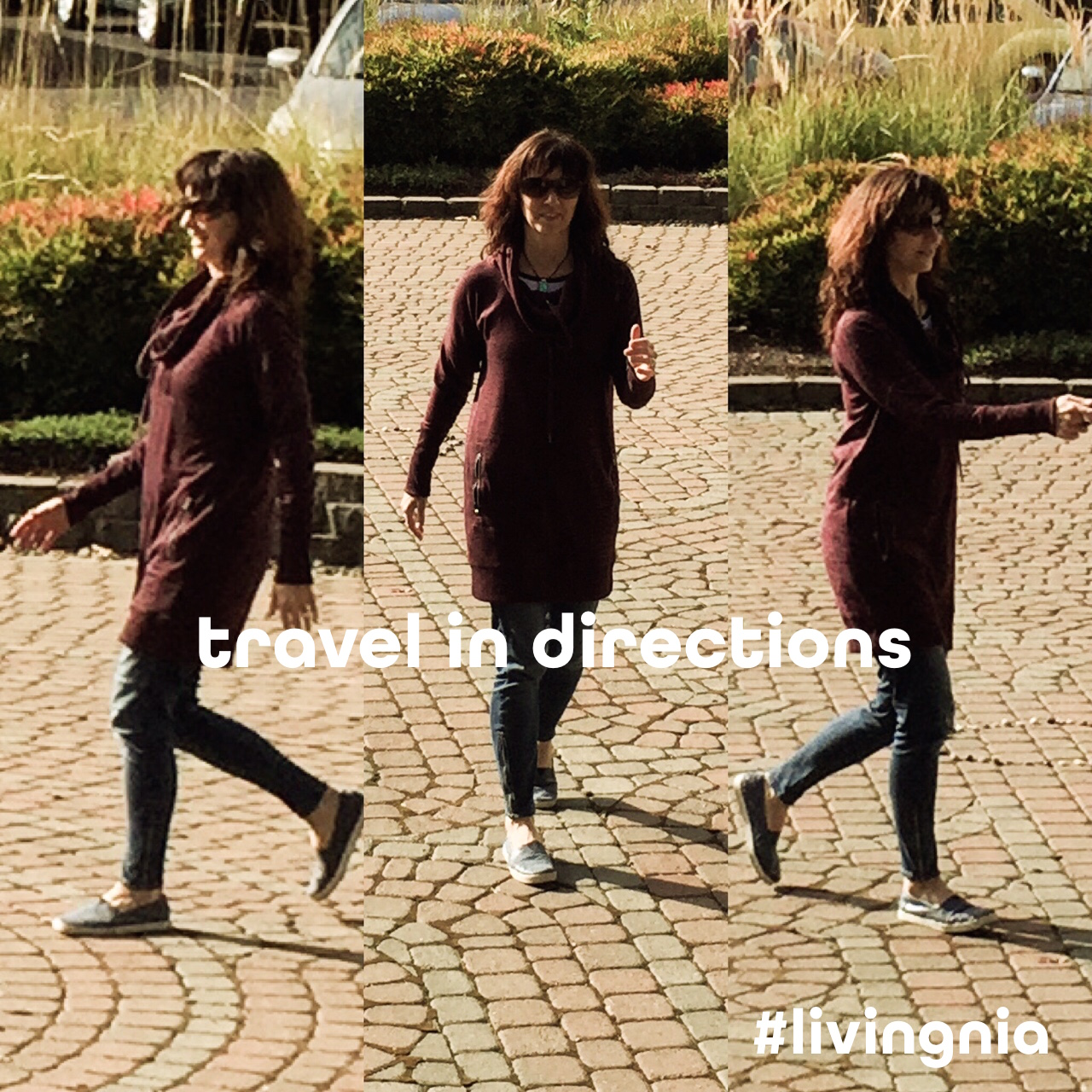 travel-in-directions