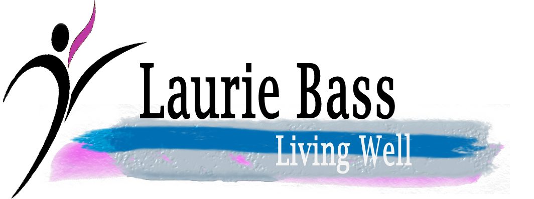 Laurie Bass Logo